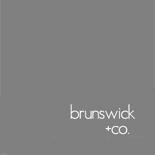 brunswickandco.