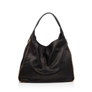 matte-black-rox-front