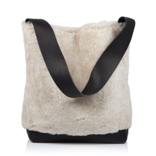 shearling-claremont-front