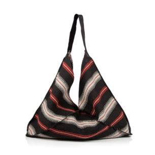 blanket-bag1