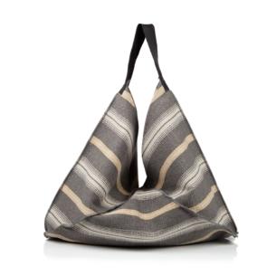 blanket-bag2
